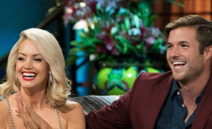 Jenna Cooper to Jordan Kimball: Stand By Me! I'm the Victim of Fraud!