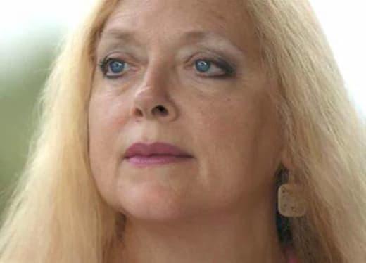 Carole Baskin Snapshot