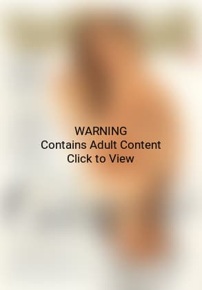 Gisele: Nude for Vanity Fair