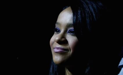Bobbi Kristina Brown: Mourned, Honored on Twitter