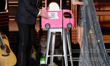 CMA Awards 2016: List of Winners!