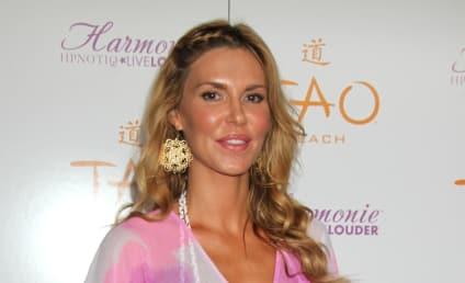 Celebrity Photos: June 1-4, 2009