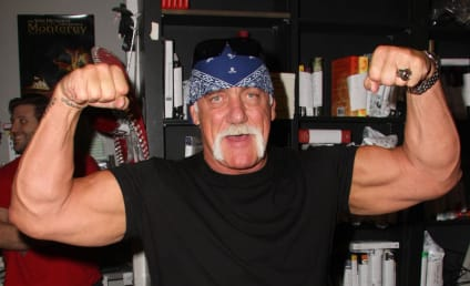 "Bubba the Love Sponge a ""Victim"" in Hulk Hogan Sex Tape Release, Lawyer Claims"