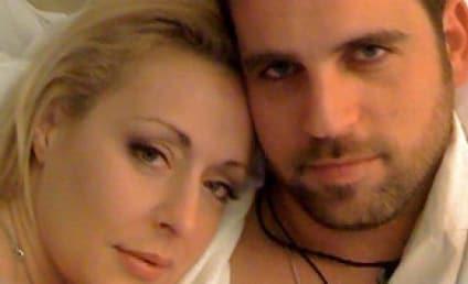 David Wilson Autopsy: Mindy McCready Boyfriend Death Under Investigation