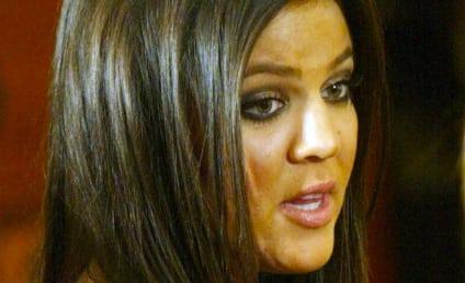 Khloe Kardashian to Lamar Odom: Get Help or Get Out!