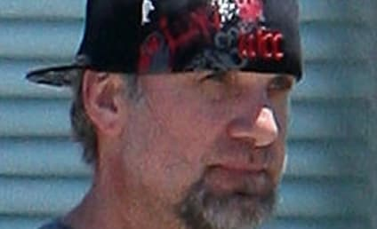 Jesse James Wins Custody Fight, May Move Closer to Sandra Bullock