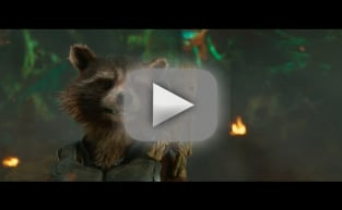 Guardians of the Galaxy Vol. 2 Super Bowl Trailer