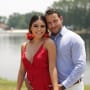 Jonathan and Fernanda on 90 Day Fiance