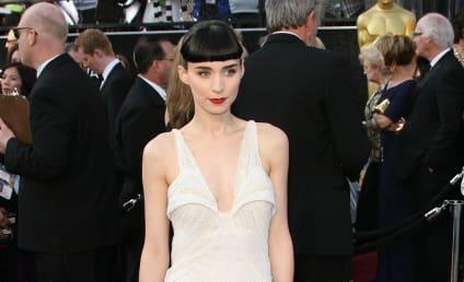 2011 Academy Awards: Full List of Winners!