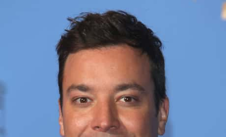 Are you excited for Jimmy Fallon as Tonight Show host?