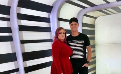 Catelynn Lowell & Tyler Baltierra: Divorce Isn't So Bad!