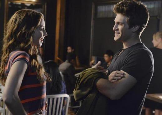 Pretty Little Liars Season 5 Episode 11 Recap: Can You