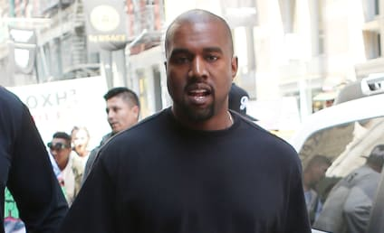 Kanye West: $53 MILLION in Debt, Asks Mark Zuckerberg to Invest in Him!