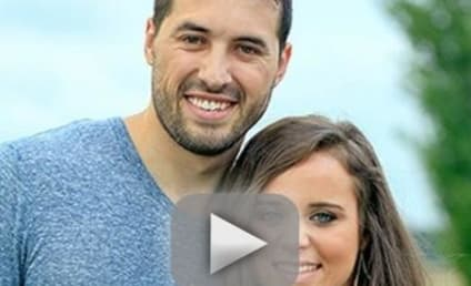 Counting On Recap: Jinger Duggar's Wedding FINALLY Arrives!