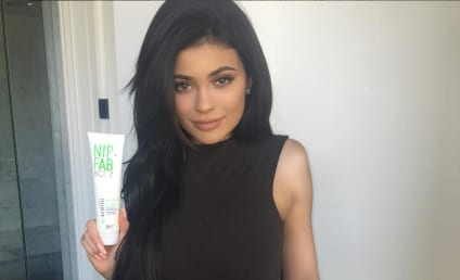Kylie Jenner: I Did NOT Tell My Fans to Buy Dildos!