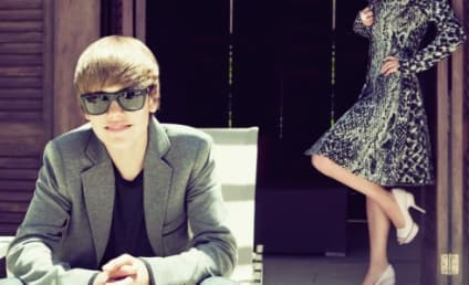 Bill O'Reilly, Fox News on Justin Bieber/Kim Kardashian Pictorial: Gross, Inappropriate