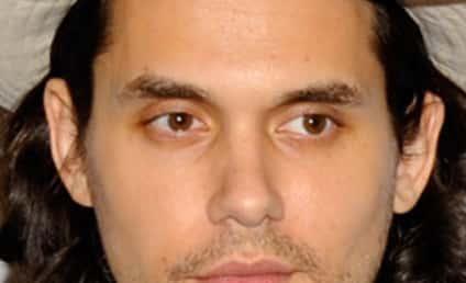 John Mayer Hair Affair: Long or Short?