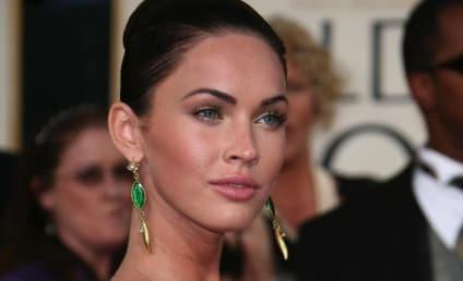 Should Megan Fox Play Catwoman?