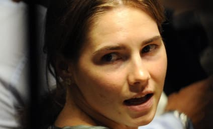 Amanda Knox, Parents Face Slander Charges in Italy