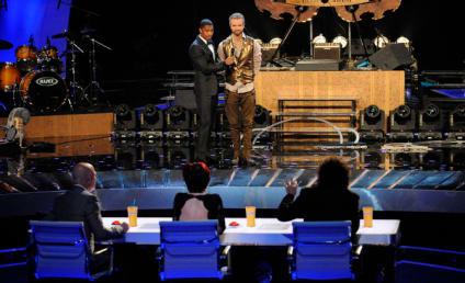 America's Got Talent Finale Recap: The Best Ever?