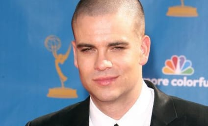Mark Salling: Rape Case Thrown Out of Court!