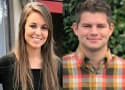 Jana Duggar: Is She Being Forced Into Dating Nathan Bates?!