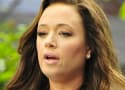 Leah Remini: Scientology Church is Full of Rape, Forced Abortions!