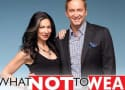 flirting vs cheating cyber affairs season 6 episode 21