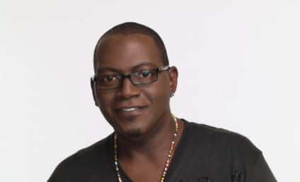 "Randy Jackson Compares American Idol Finalists, Hypes ""Unique"" Season Nine Cast"