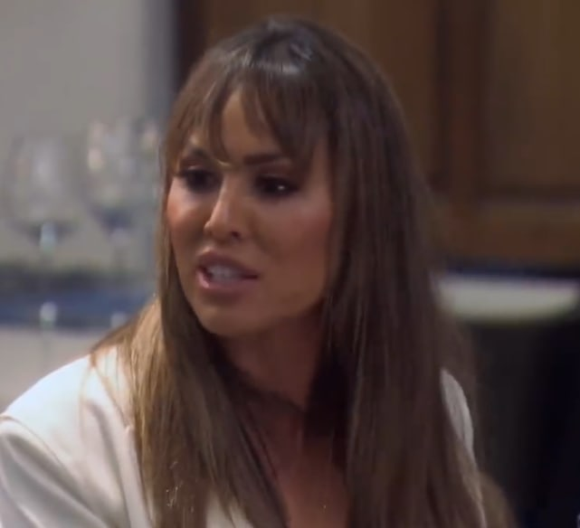 Rhoc tamra expose 11 kelly