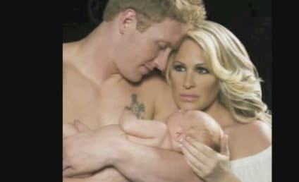 Kim Zolciak Goes Country: (Try To) Listen Now!