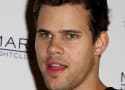 Kris Humphries on Jeremy Lin: Nice Guy!