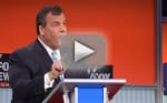 Chris Christie Lied About 9/11 Connection During GOP Debate: WATCH!