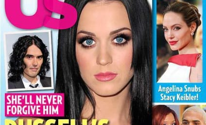 Why Katy Perry Can't EVER Forgive Russell Brand