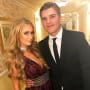 Chris Zylka: Totally Dating Paris Hilton!
