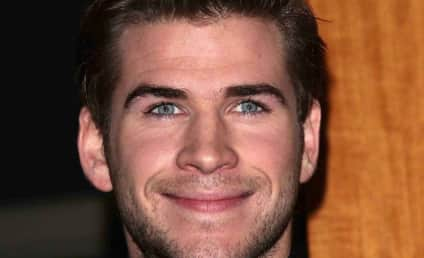 Happy 23rd Birthday, Liam Hemsworth!
