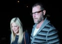Tori Spelling & Dean McDermott: ACTUALLY Fixing Their Marriage?!