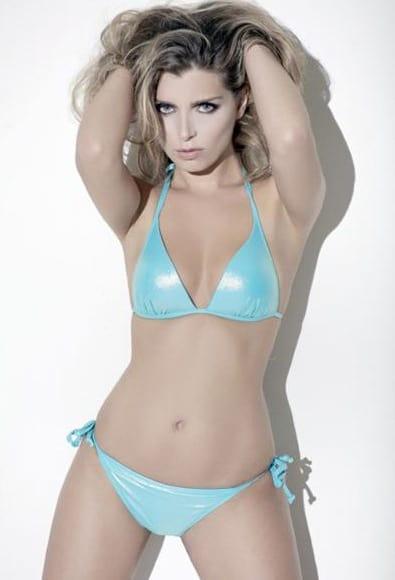 Irene Lopez Picture