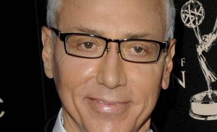 Dr. Drew on Farrah Abraham: I'd Like to Strangle Her!!