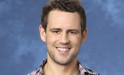 Nick Viall: The Bachelorette Front-Runner Again After Josh Murray Misstep?