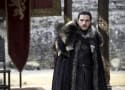 Game of Thrones Season 7 Finale Draws Record Ratings, Mixed Reviews