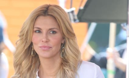 Brandi Glanville Says Eddie Cibrian is Broke; LeAnn Rimes Throws Major Shade in Response
