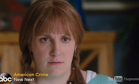 Scandal Season 4 Episode 16 Promo