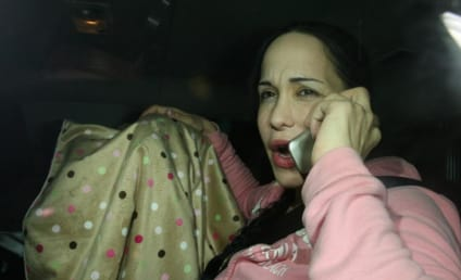 Octograndma to Nadya Suleman: WTF?!