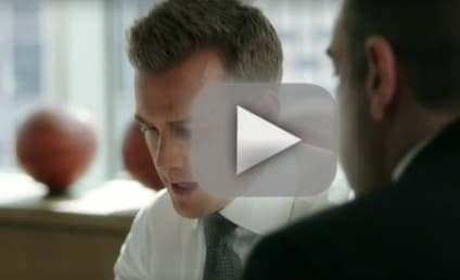 Watch Suits Online: Check Out Season 6 Episode 13