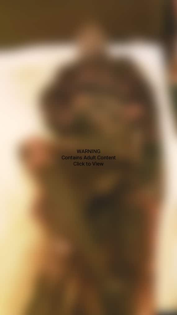 Decomposing Corpse