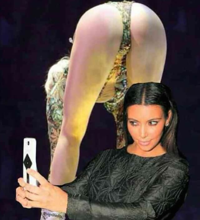 Miley Cyrus Munnsex