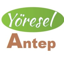 Yoresel100