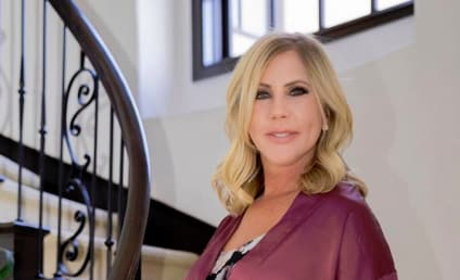 Vicki Gunvalson Blocks Son-in-Law on FaceTime in Latest Family Beef