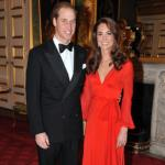 Prince William and Kate Middleton Picture
